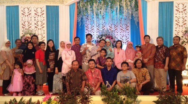 Irfan_Wedding